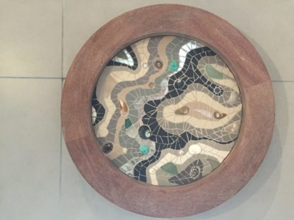songline mosaic